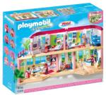 Playmobil Hotel (PM5265)