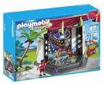 Playmobil Clubul copiilor (PM5266)