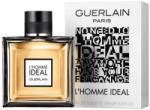 Guerlain L'Homme Ideal EDT 100ml Parfum