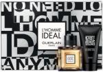 Guerlain L'Homme Ideal EDT 50ml Parfum