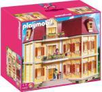 Playmobil Casa de papusi (PM5302)
