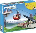 Playmobil Telecabina alpina (PM5426)