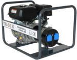 KOHLER TR-5EK Generator
