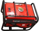Rotakt ROGE5000 Generator