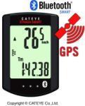 CatEye Strada Smart RD500W
