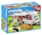 Playmobil Rulota familiei (PM5434)