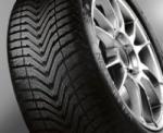 Vredestein SnowTrac 5 185/55 R15 82H Автомобилни гуми