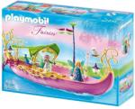 Playmobil Vaporul printesei zanelor (PM5445)