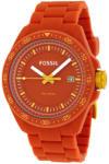 Fossil AM4504 Ceas