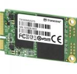 Transcend 370 Series 16GB mSATA TS16GMSA370