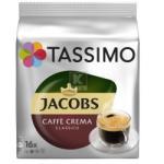Jacobs Tassimo Caffe Crema Classico