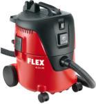 Flex VC 21 L MC Aspirator, masina de curatat