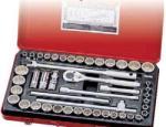 Genius Tools TW-446MS