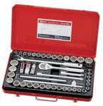 Genius Tools GS-446MS