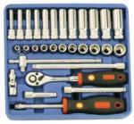 Genius Tools TW-230M