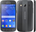 Samsung G357 Galaxy Ace 4 Style Mobiltelefon