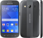 Samsung G357F Galaxy Ace 4 Mobiltelefon