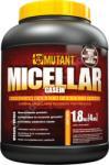Mutant Micellar Casein - 1800g