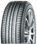 Yokohama BluEarth-A AE-50 205/55 R16 91V Автомобилни гуми