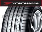 Yokohama BluEarth-A AE-50 215/55 R16 93V