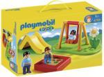 Playmobil Loc de joaca (PM6785)