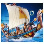 Playmobil Nava Regala A Egiptului (PM4241)
