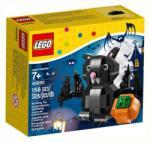 LEGO Halloween denevér (40090)