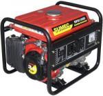 SUMEC SPG 1500 Генератор, агрегат