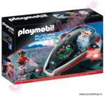 Playmobil Darksters Speed Glider (PM 5155)