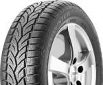 General Tire Altimax Winter Plus 185/55 R15 82T