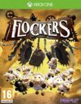Team 17 Flockers (Xbox One) Software - jocuri