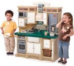 Step2 Bucataria Dream Kitchen (SP736300) Bucatarie copii