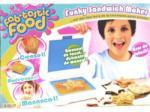 Vivid Sandwich maker (10038) Bucatarie copii