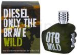 Diesel Only The Brave Wild EDT 50ml Парфюми
