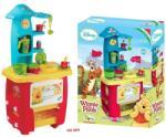 Faro Toys Bucatarie Winnie The Pooh (5319) Bucatarie copii