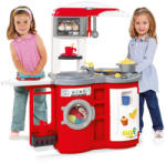 Molto Bucatarie electronica Cook&Play (1368) Bucatarie copii