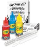 Crayola Filctollgyár utántöltő (74-7055)