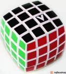 Verdes Innovation S. A. V-Cube 4x4 versenykocka, lekerekített változat