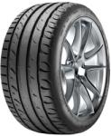 Taurus High Performance 205/55 R16 91V