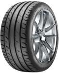 Taurus High Performance XL 205/60 R16 96V