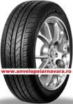 Maxtrek Ingens A1 245/50 R18 100W