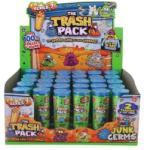 Moose Trash Pack: Kukabúvárok - S7 - 2db-os szett
