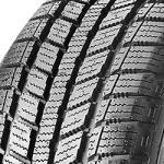 Rotalla S100 175/70 R13 82T Автомобилни гуми