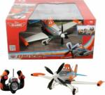 Dickie Toys RC Repcsik Dusty