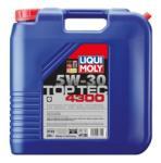 LIQUI MOLY Top Tec 4300 5w-30 20L