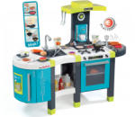 Smoby Bucatarie Tefal French Touch (24158) Bucatarie copii
