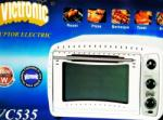 Victronic VC 535