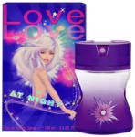 Morgan Love Love at Night EDT 100ml