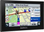 Garmin Nüvi 2589LMT GPS navigáció