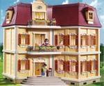 Playmobil Casa de papusi Casuta papusi
